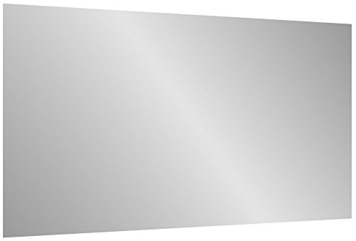 Polarisationsfolie linear V-Winkelung 45°/135° | 205 x 263 x 0,2 mm | Typ ST-38-20V