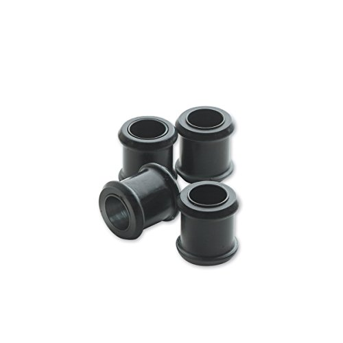 Progressive Suspension Bushing Kit 30-5010