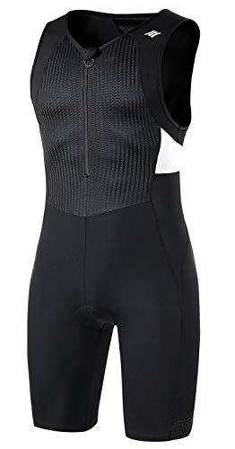 Santic Triathlon Tri Suit Men's Trisuit