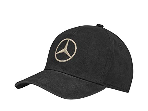 Mercedes-Benz Accessoires Cap Damen