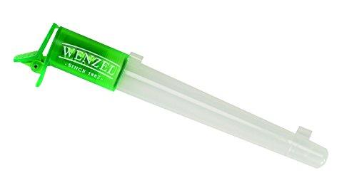 Wenzel Wegmarkierung LED Abspannpunkt- 4er-Packung - Estaca