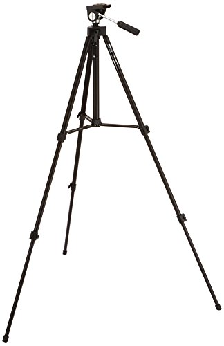 Nikon『フィールドスコープ三脚FT-1200』