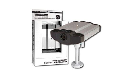 Digitus DN-16060 telecamera di sorveglianza
