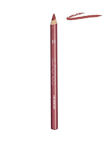 Colours Lipliner Warm Rose