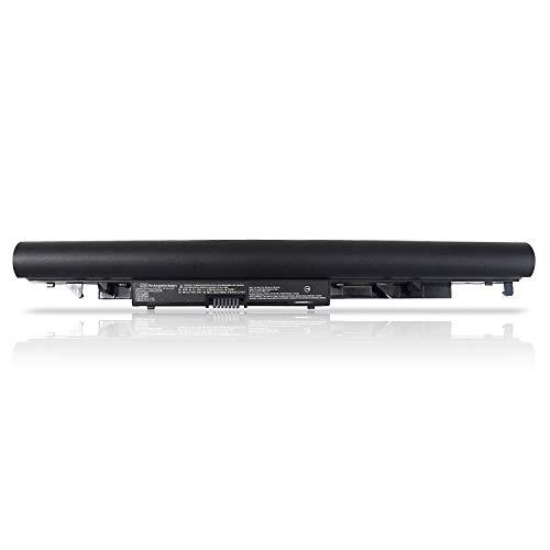 Bateria Para Portatil Hp Laptop 15-Bs0Xx bateria para portatil hp  Marca K KYUER