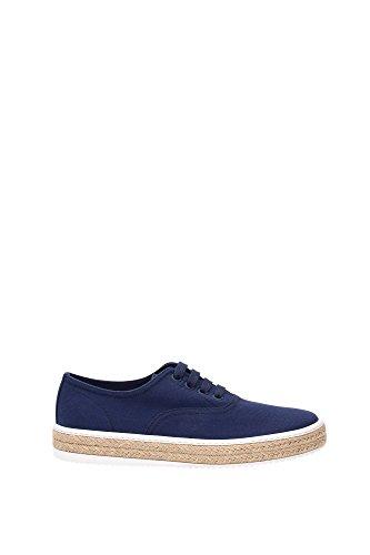 Sneakers Prada Uomo - (4E2951BLEU) EU