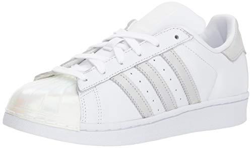 adidas Originals Kids' Superstar J Sneaker