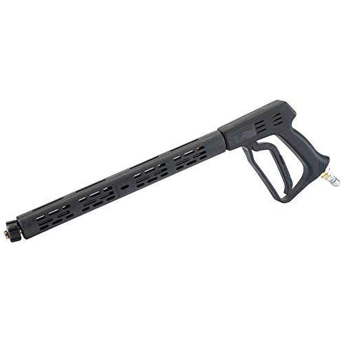 Draper Appw17 Heavy Duty Pistolet pour Ppw1300, Bleu