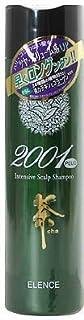 エレンス2001プラス スキャルプシャンプー