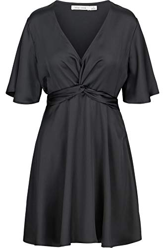Bishop & Young Karlie Dress