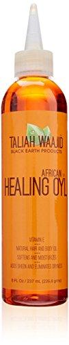 Taliah Waajid Afrikanische Heilung 237ml