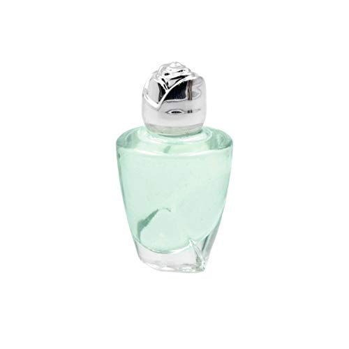 Lote de 30 Botes de Cristal de Perfume