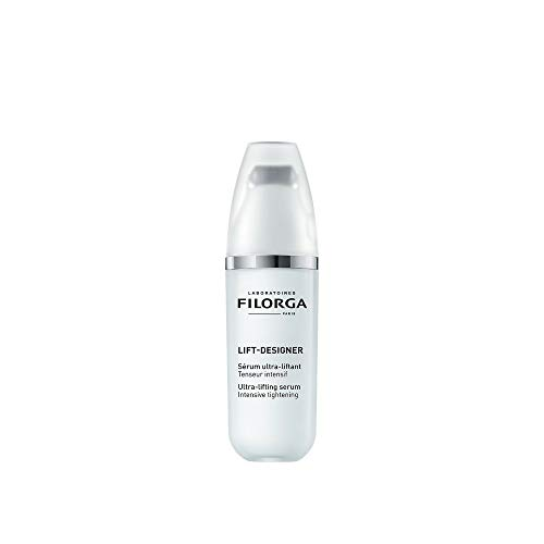 Filorga Lift-Designer Serum, 30 g