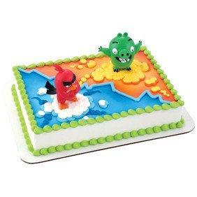 bad cake decorating