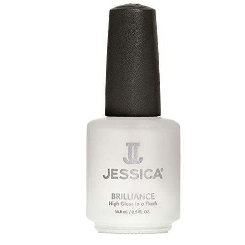 Jessica Cosmetics Brilliance, 14.8 ml