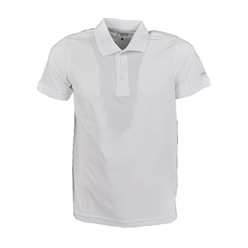 CMP 3t60077 T-Shirt pour Homme 52