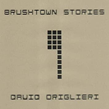 Brushtown Stories