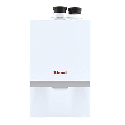 Rinnai M060SN, 60k BTU, M060SN-Natural Gas