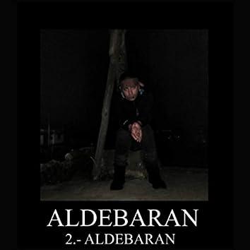 2.- ALDEBARÁN.