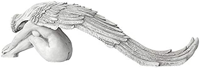 Best extended grace angel statue Reviews