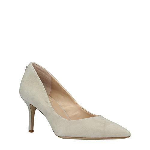 Ralph Lauren Lanette, Shoe per Donna 39 Beige