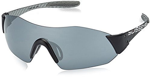 Swiss Eye Sportbrille C-Shield Vivid