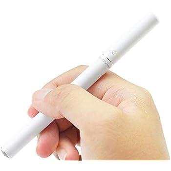 使い捨て電子タバコ Somebody's VAPE D600S (サムバディーズべイプ)( べイプ ベープ パイプ 使い切り 使い切り電子タバコ 使い捨て つかいすて 使いすて つかい捨て ミスト 電子タバコ リキッド 簡単 かんたん ) (スーパー×3ストロングミント( 強ミント 強メンソール), 1本)