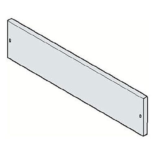 Panel Cieco H150 - Cód. HERD880656