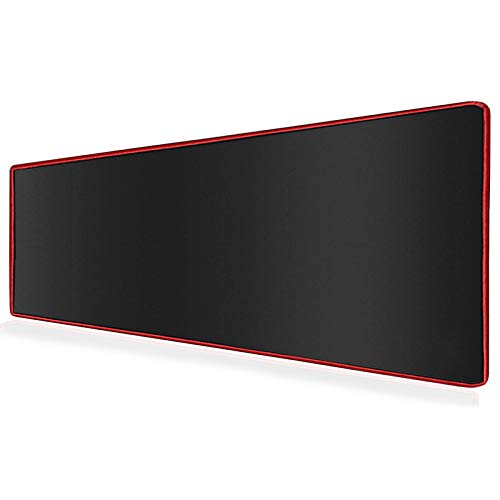 VIPAMZ Extended XXXL Gaming Mouse Pad...
