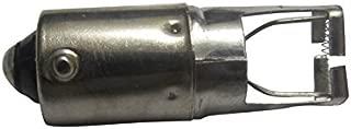 21st Century Style A P10A Kerosene Heater Ignitor