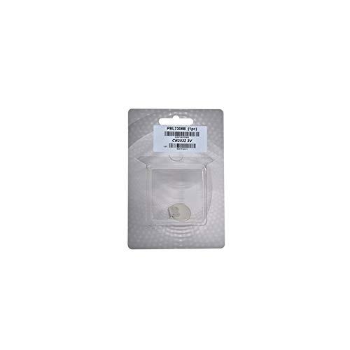 Renata / Swatch Group - Pila botón Litio Blister CR2032 MFR RH 3V 225mAh