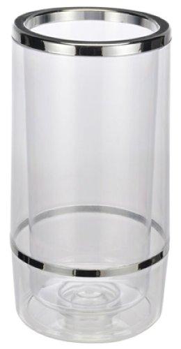 Lennox -  Weinkühler