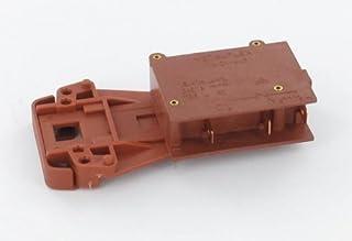 Hotpoint-creda véritable machine à laver Tambour Suspension printemps Kit P N c00202375