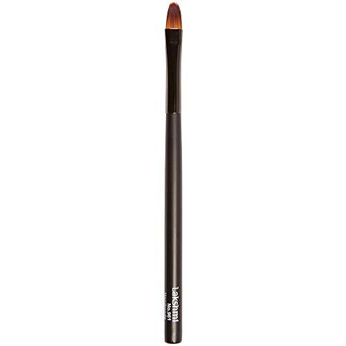 Pinceau - 961 lèvres