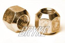 Bryke Racing 5/8
