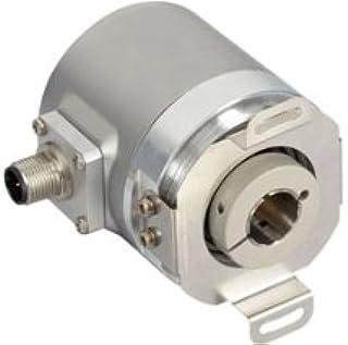 POSITAL IXARC UCD-IPT00-XXXXX-HGS0-2AW Incremental Rotary Encoder