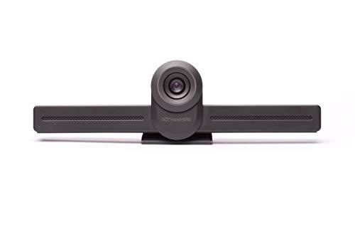 Solución de Videoconferencia integral
