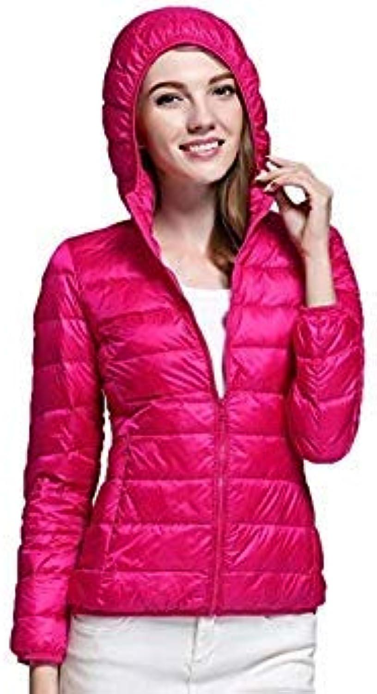 ea1d5badc 1Pc Women Winter Warm Plus Size Medium, Rhodo Jackets Autumn ...