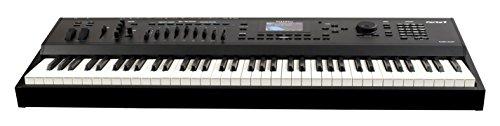 Kurzweil Forte 7 Stage Piano 76-Key