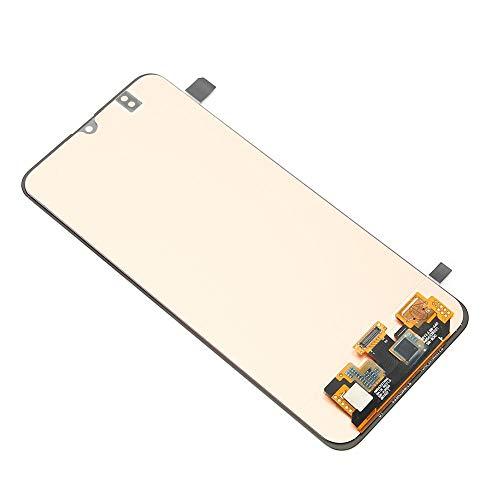 voor A40S A407 LCD Touching Scherm Vergadering Professionele LCD Touching Scherm Digitizer Vervanging Mobiele Telefoon Schermen zonder Frame Accessoire
