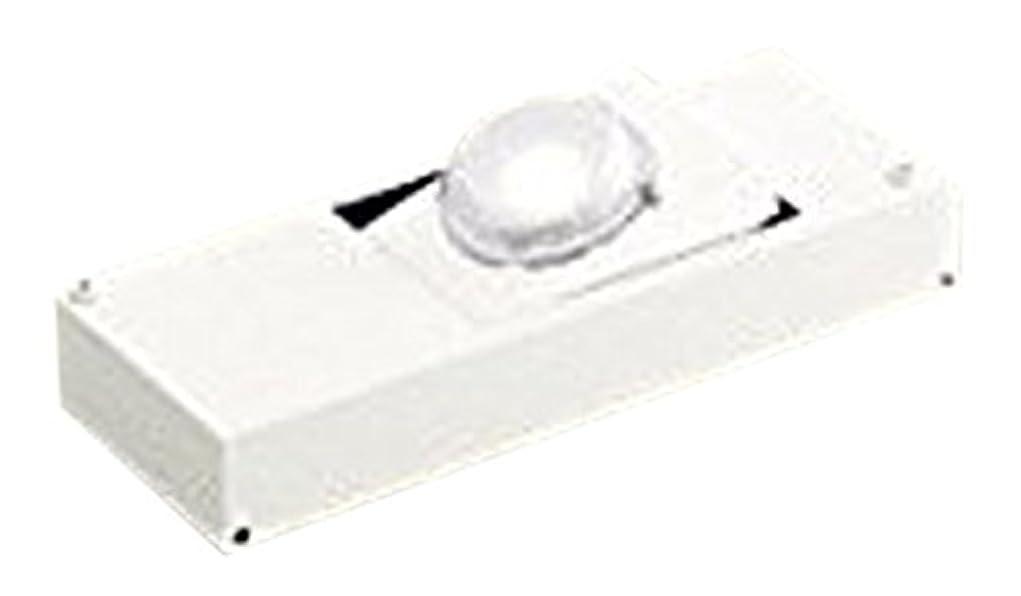 郵便愛撫コンセンサスパナソニック(Panasonic) HomeArchi アーキテクチャルライト(ホワイト仕上) LGB50155LE1