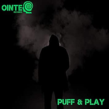 Puff & Play