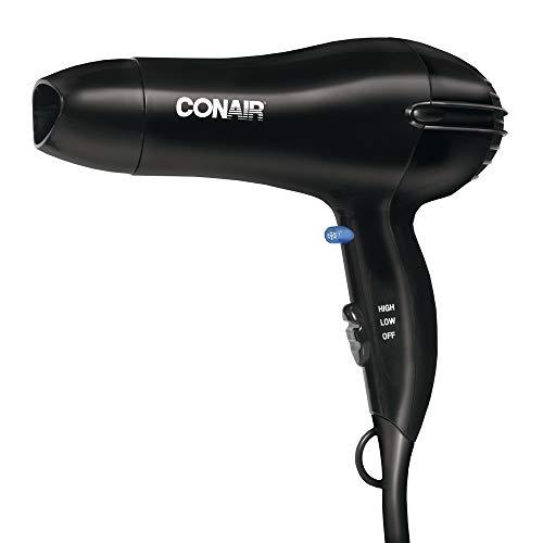 Secadora marca Conair