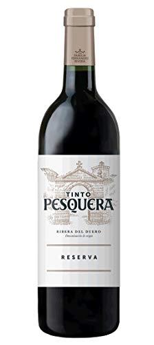 Pesquera Reserva - 75 Cl.