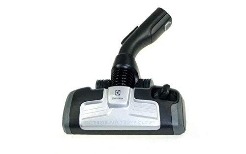 AEG Electrolux 2198926251 Bodendüse Düse Einspritzdüse für Staubsauger