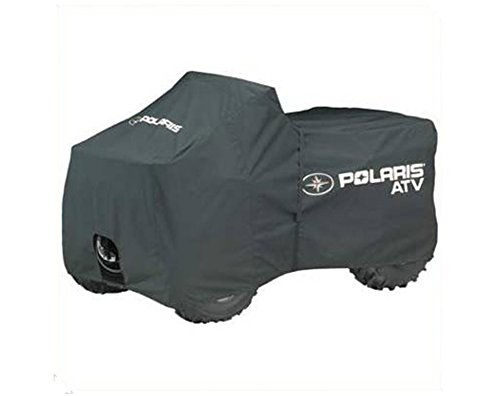 Polaris Sportsman Atv Storage & Transport Cover 500 600 700 800 Xp 550 850