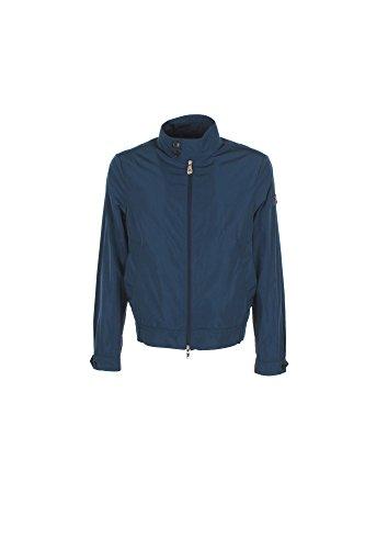 PEUTEREY Herren Jackal GB Jacke, Blau (Blau 238), XX-Large (XXL)
