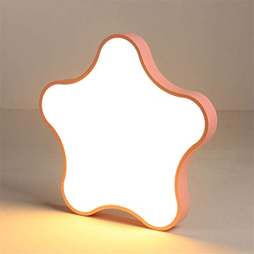 Deckenleuchten Deckenleuchte Spot-Beleuchtung Mini-LED-Kristall vertiefte Deckenleuchte 5W Kreisdeckenleuchte 85-220V Luminarias 537Modes Licht Aisle Flur Küche Lightingcreative Penta Stern Maca KaiKa