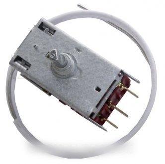 Indesit–Termostato k50-l6539/01–0587para frigorífico Indesit–bvmpièces