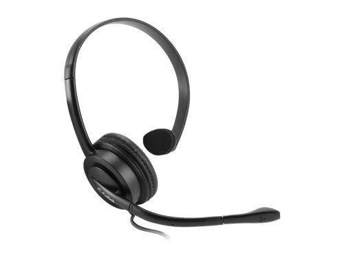 Cellet fones de ouvido Samsung Galaxy S10 S10+ S10e Note 9 LG G8 V40 Moto G7 Huawei P30 Laptop HTC ZTE BlackBerry-3,5 mm, EP35OP4, UNIVERSAL